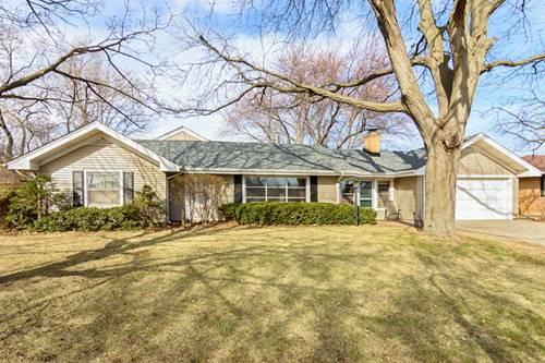 1090 S Haddow, Arlington Heights, IL 60005
