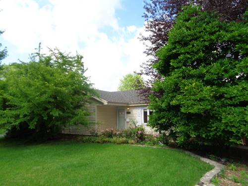 11542 S Neenah, Worth, IL 60482