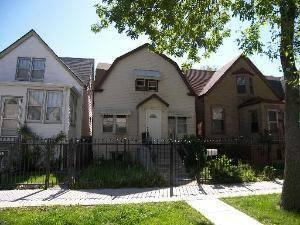 2217 N Lawndale, Chicago, IL 60647