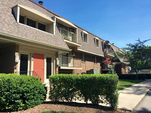 154 E Bailey Unit C, Naperville, IL 60565