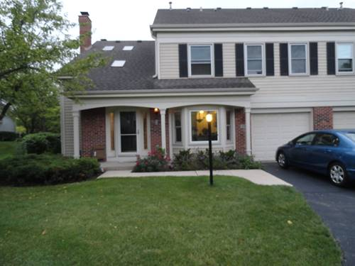 2013 Charter Point, Arlington Heights, IL 60004