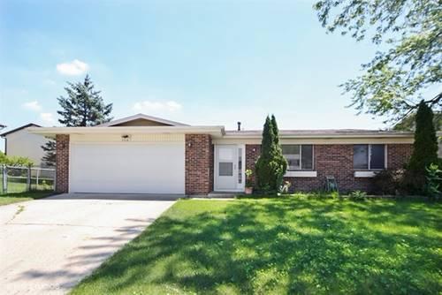 6661 Foxtree, Woodridge, IL 60517