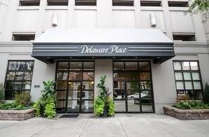 33 W Delaware Unit 10J, Chicago, IL 60610 Gold Coast
