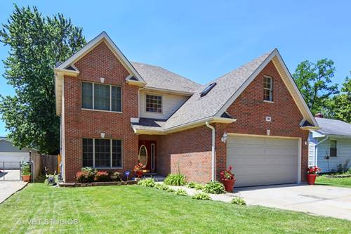 28 N Chase, Lombard, IL 60148