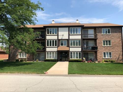 5016 Circle Unit 1107, Crestwood, IL 60418