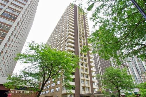 6157 N Sheridan Unit 15D, Chicago, IL 60660 Edgewater