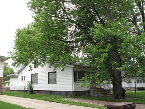 129 Independence, Joliet, IL 60433