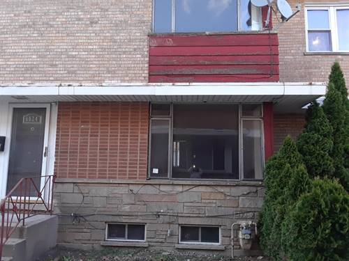 6024 N Winchester, Chicago, IL 60660