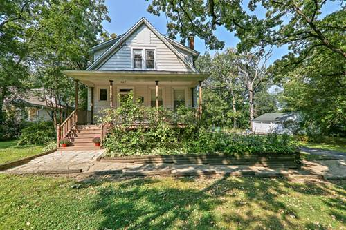 104 N West, Lombard, IL 60148