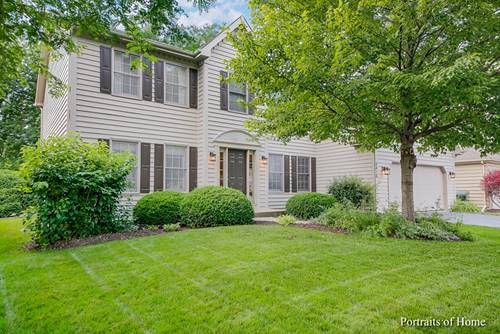 2415 Worthing, Naperville, IL 60565