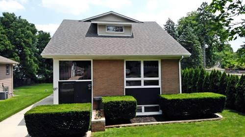 137 S Harvard, Villa Park, IL 60181