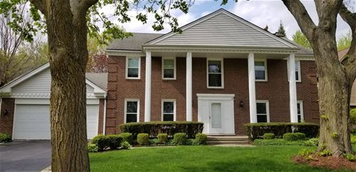 4074 Picardy, Northbrook, IL 60062