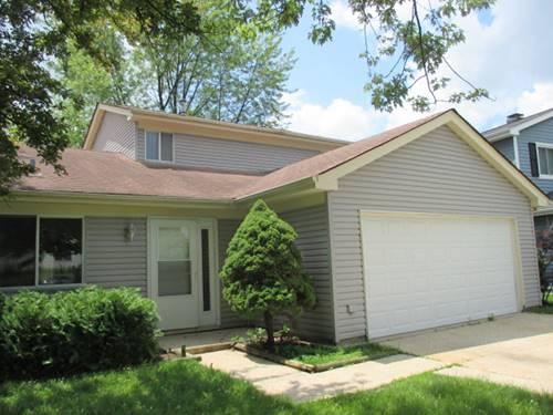 29W741 Galbreath, Warrenville, IL 60555