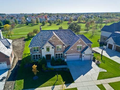 1622 Lake Charles, Vernon Hills, IL 60061