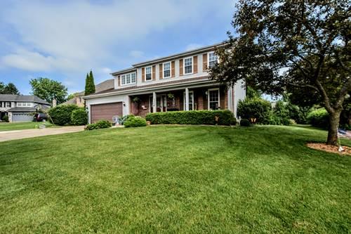 1708 Cedar Glen, Libertyville, IL 60048