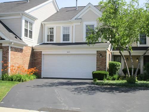 4873 Turnberry, Hoffman Estates, IL 60010