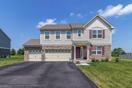 1729 Glenbrooke, New Lenox, IL 60451