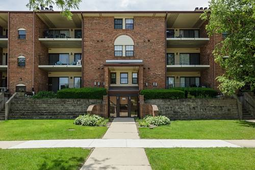 780 Weidner Unit 204, Buffalo Grove, IL 60089