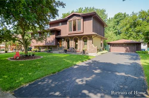 1805 S Tyler, St. Charles, IL 60174