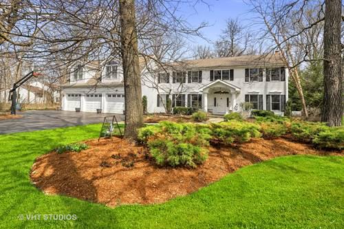 1762 Belmont, Green Oaks, IL 60048