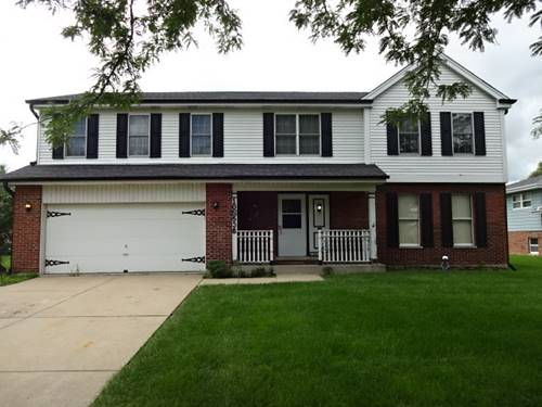 10S536 Dunham, Downers Grove, IL 60516