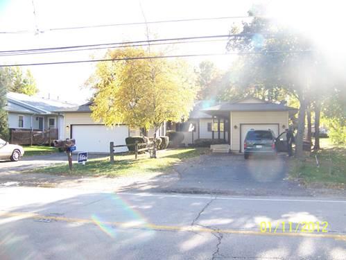 817-819 Washington, Woodstock, IL 60098