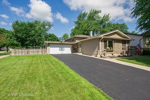 402 N Lombard, Lombard, IL 60148