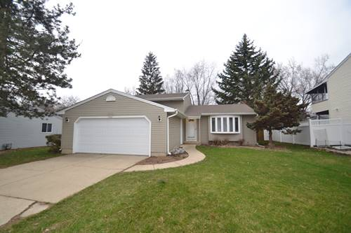 1563 S Tyler, St. Charles, IL 60174