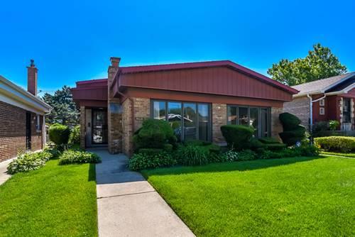 9021 S Constance, Chicago, IL 60617