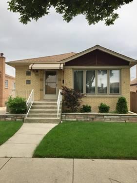 5643 S Mason, Chicago, IL 60638
