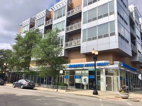 3920 N Sheridan Unit 408, Chicago, IL 60613 Lakeview