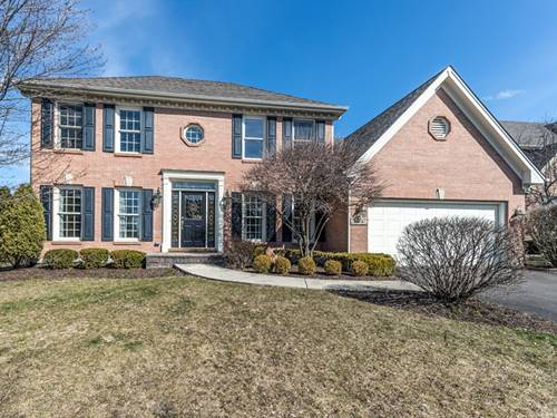 26W472 Interlachen, Winfield, IL 60190