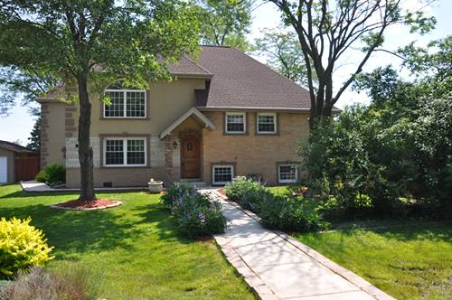 15 Constance, Northbrook, IL 60062