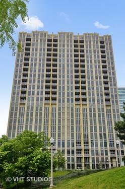 700 N Larrabee Unit 1902, Chicago, IL 60654 River North