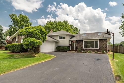 28W763 Richards, Naperville, IL 60564