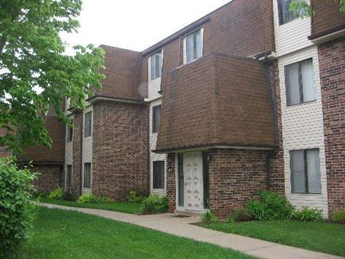 265 E Court Of Shorewood Unit 6, Vernon Hills, IL 60061