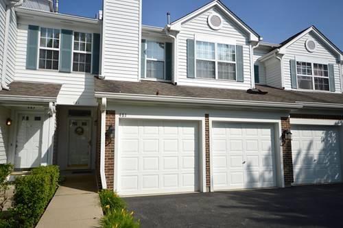 481 Grosse Pointe, Vernon Hills, IL 60061