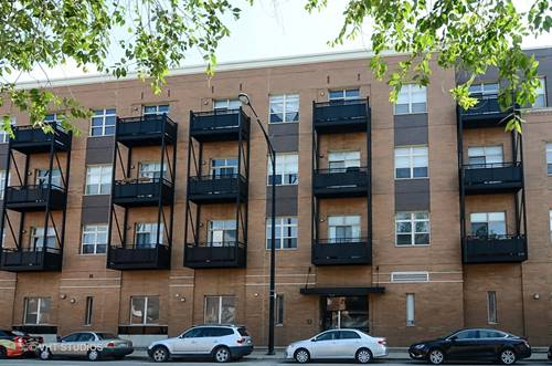 2915 N Clybourn Unit 303, Chicago, IL 60618 West Lakeview