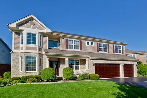 1760 Stanwich, Vernon Hills, IL 60061