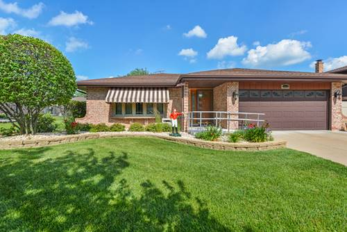 13643 S 84th, Orland Park, IL 60462
