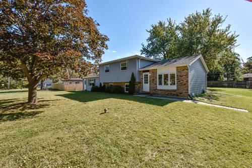 9731 W Logan, Zion, IL 60099