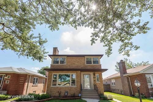 11713 S Maplewood, Chicago, IL 60655