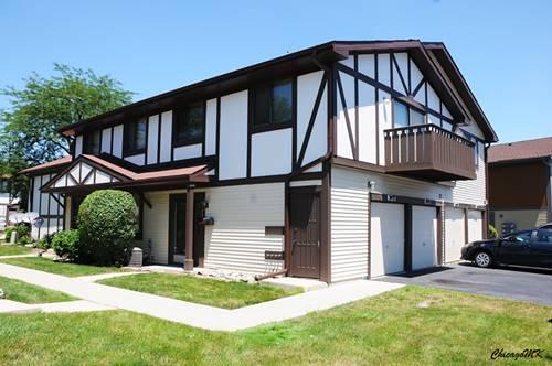 1475 Sacramento Unit 1475, Hanover Park, IL 60133