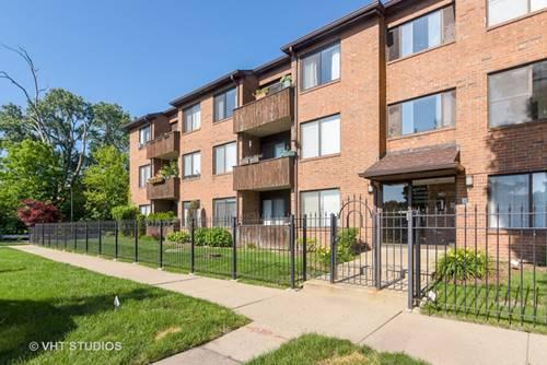 5130 N Albany Unit 304, Chicago, IL 60625