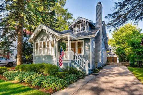 432 S Monterey, Villa Park, IL 60181