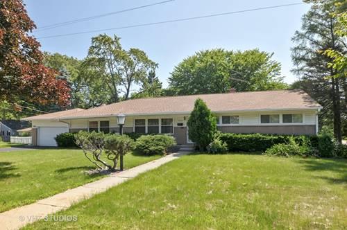 9505 Normandy, Morton Grove, IL 60053