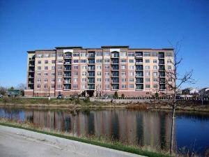 1199 Port Clinton Unit 711, Vernon Hills, IL 60061