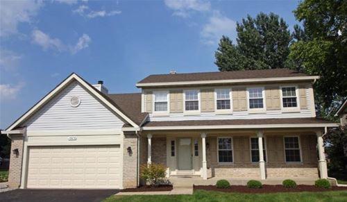 1363 Northgate, Bartlett, IL 60103