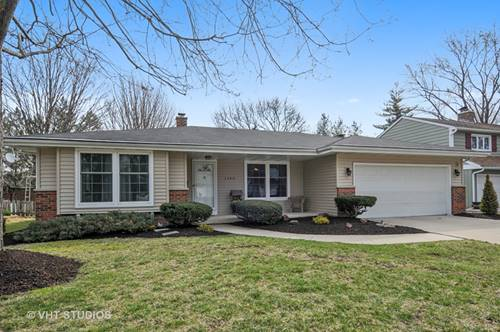 1540 Swallow, Naperville, IL 60565