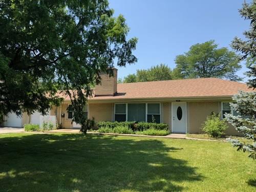 4 Cottonwood, Northbrook, IL 60062